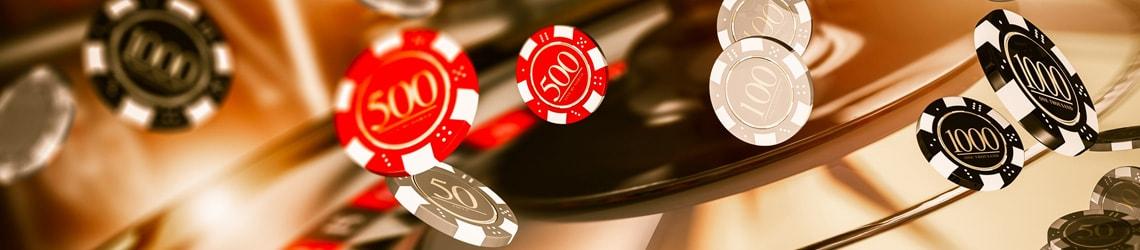 casinolistan-home-content